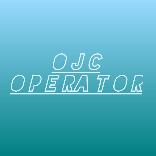 OJC Operator