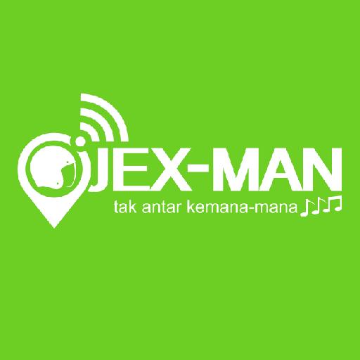 Aplikasi OJEXMAN