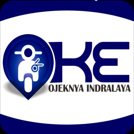 OkeJek