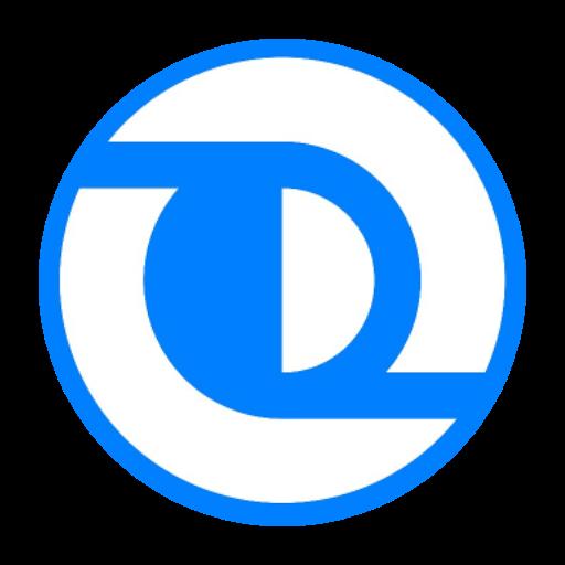 OnDrive Logo
