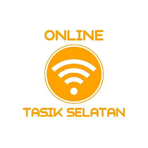 Online Tasik Selatan