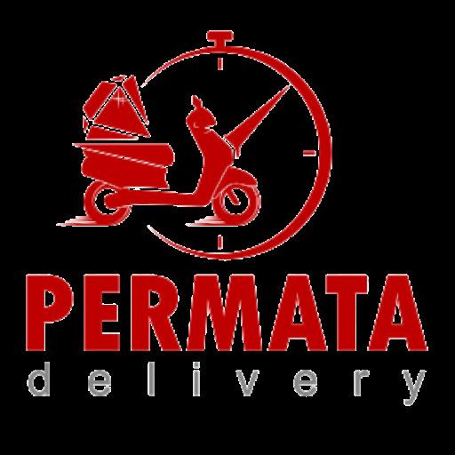Permata Delivery