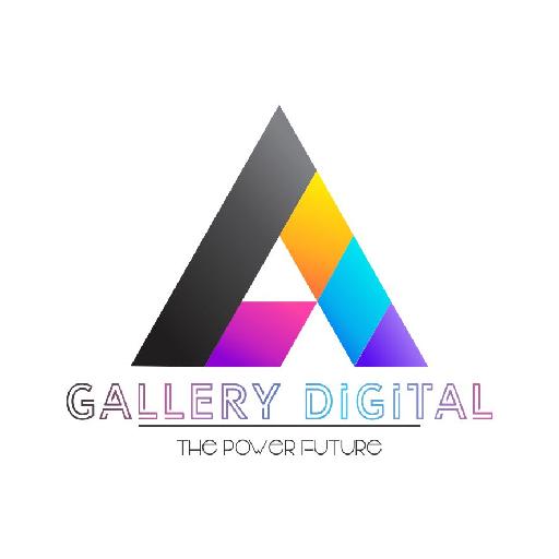 Gallery Digital