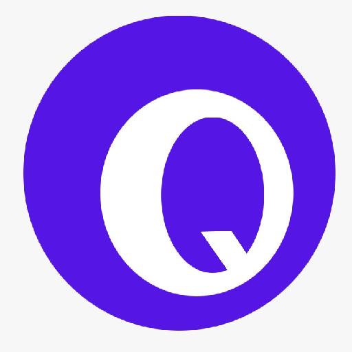 Q-JEK