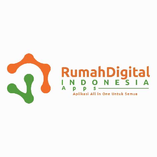 RDI Apps Baturaja