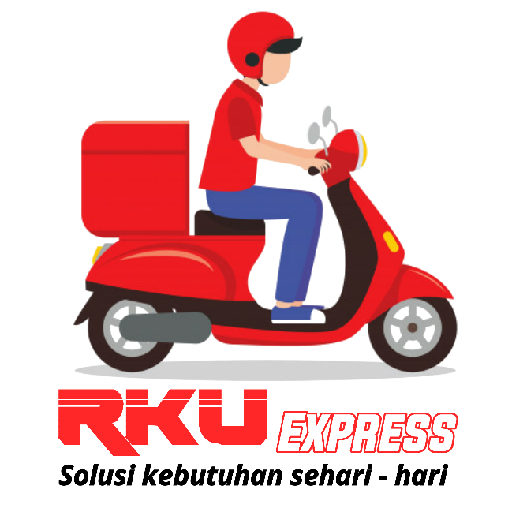 RKU Express