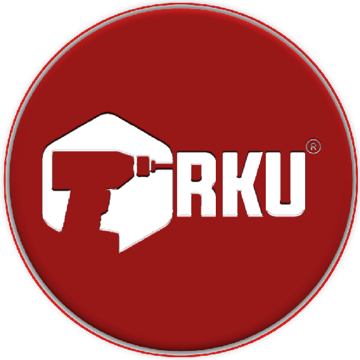 RKU Shopping Solutions