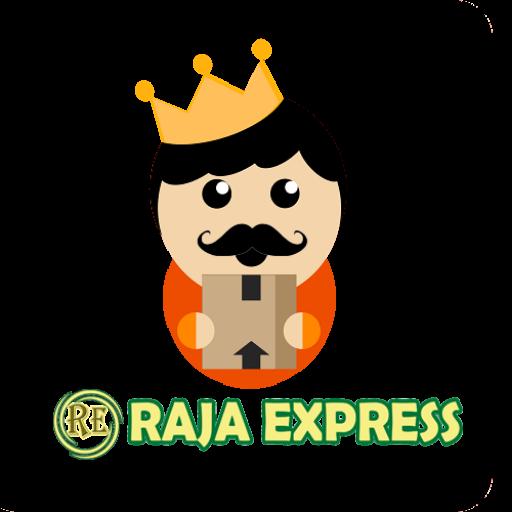 Raja Express