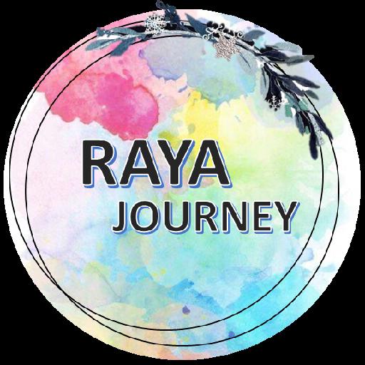 Raya Journey