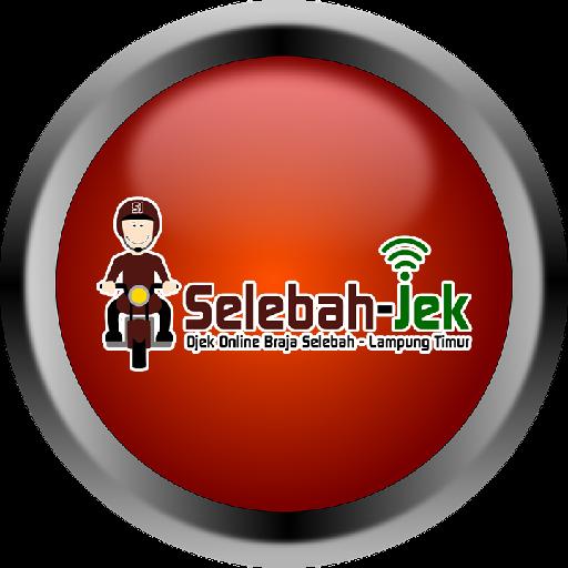 SELEBAH JEK