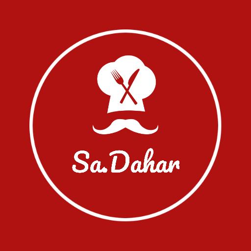 Sa Dahar