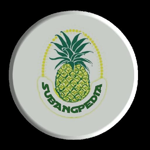 SubangPedia