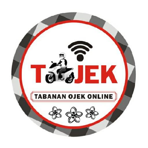 T-Jek Online