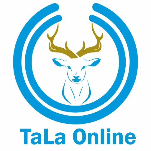 TaLa OnLine
