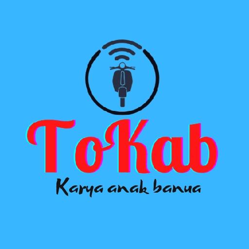 Tokab