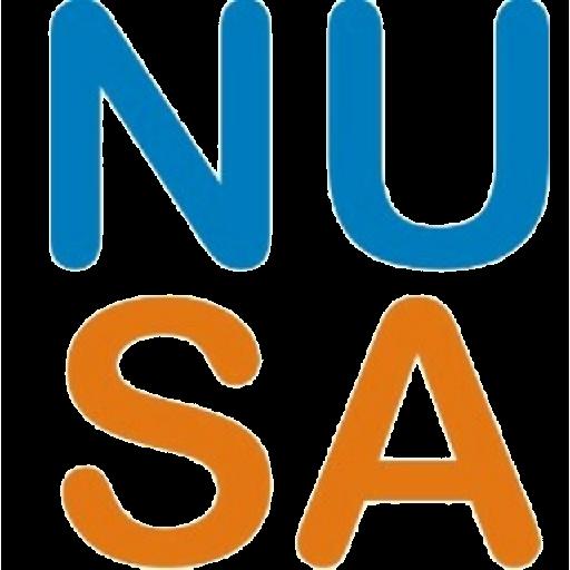 Toko Nusa