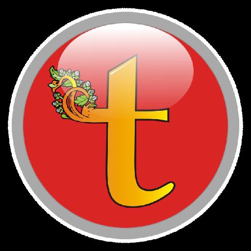 Tunjulpedia