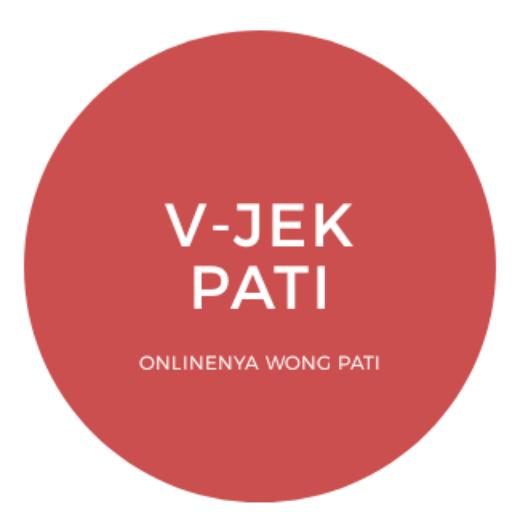 V-JEK