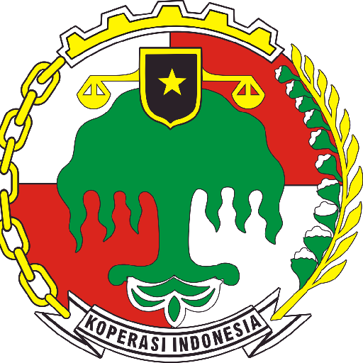 WASERDA CKP