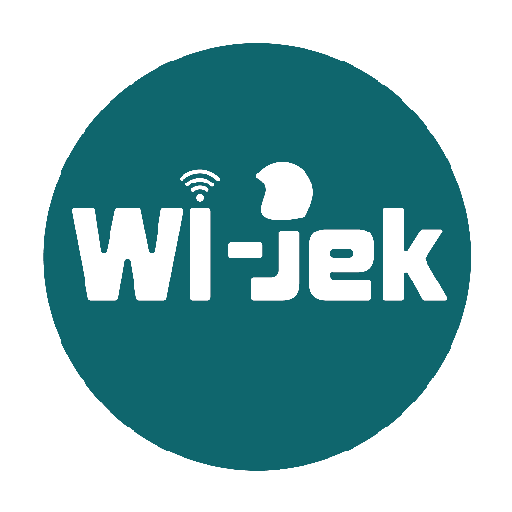 WI-jek