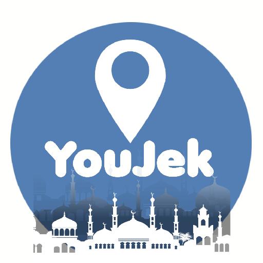 YouJek Indonesia