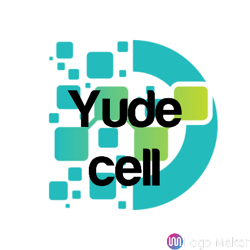 Yude Cell
