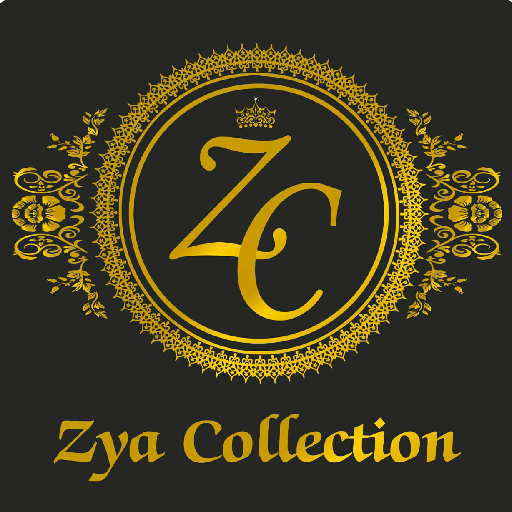 Zya Collection
