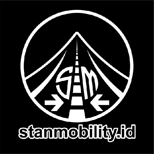 stanmobility.id
