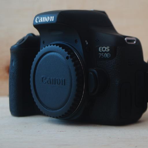 waroeng kamera