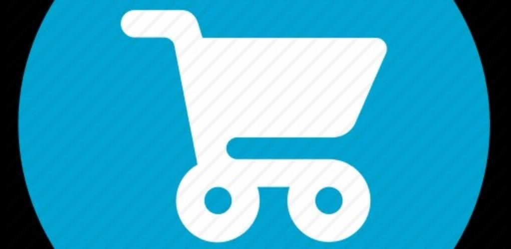Fitur Grafis untuk Aplikasi Shopping Indonesia
