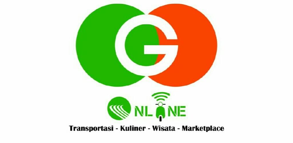 Fitur Grafis untuk Aplikasi G-Online