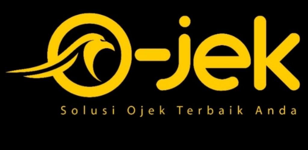 Fitur Grafis untuk Aplikasi JEKGOO