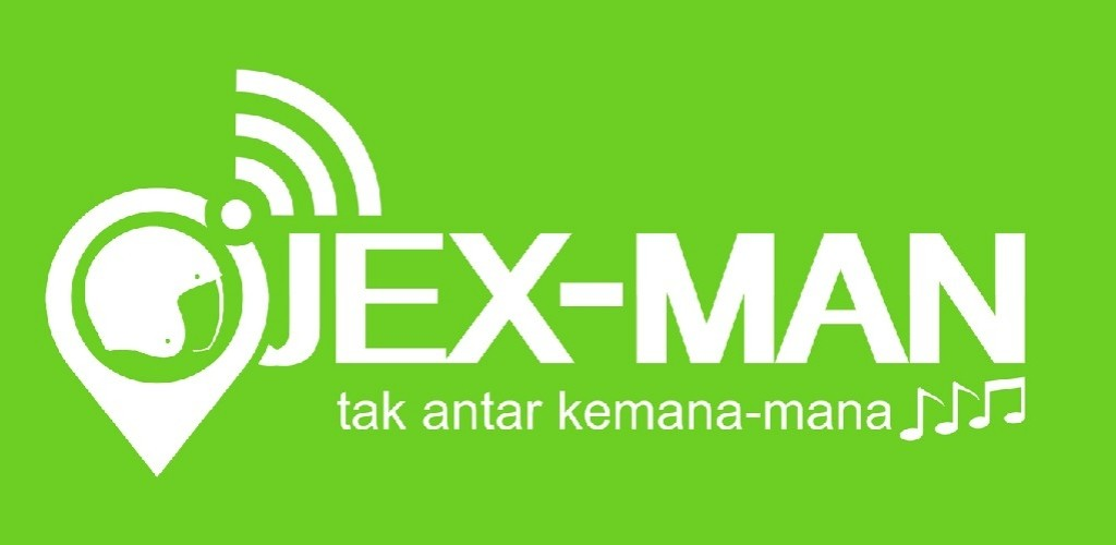 Fitur Grafis untuk Aplikasi OJEXMAN