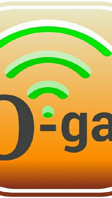 Tampilan Screenshot 1 OGAR