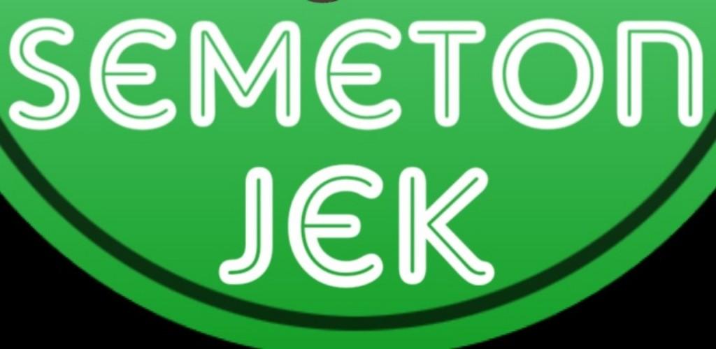 Fitur Grafis untuk Aplikasi Semeton JEK