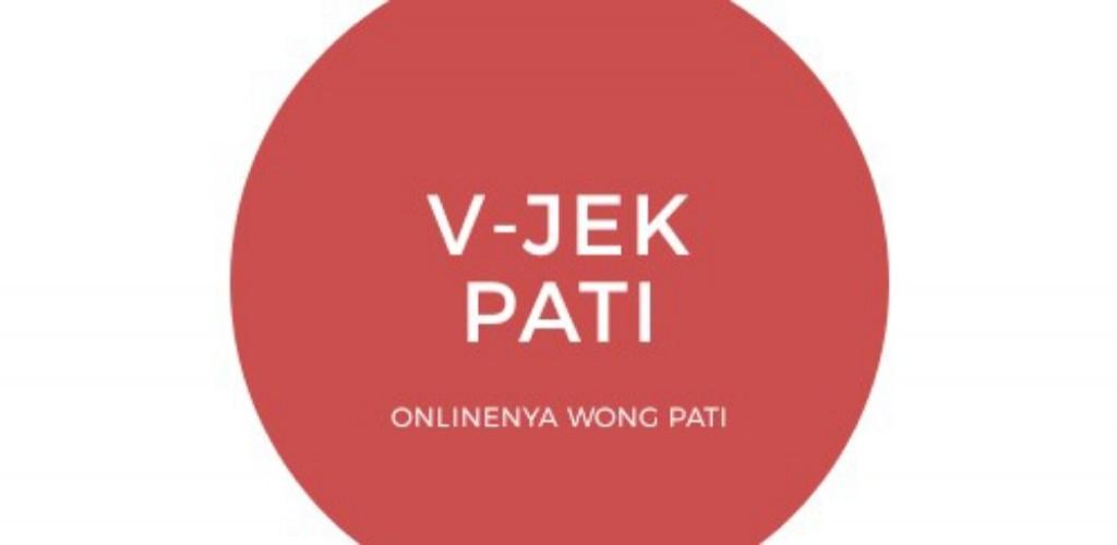 Gambar Aplikasi V-JEK