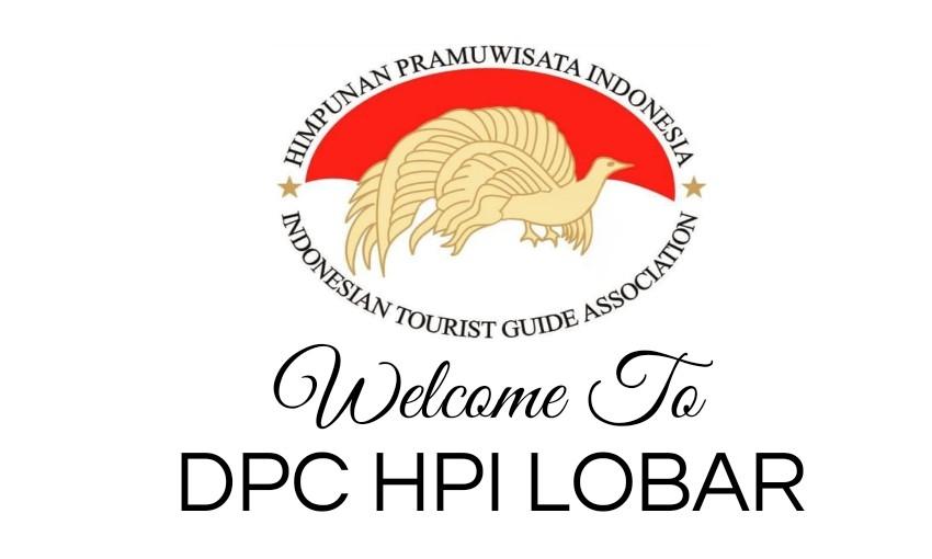 DPC HPI LOBAR 2019 15
