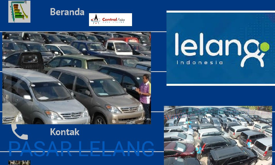 Indo4.Com 3