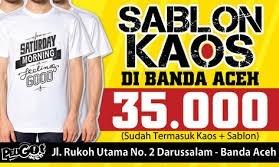 Na Bandum 2