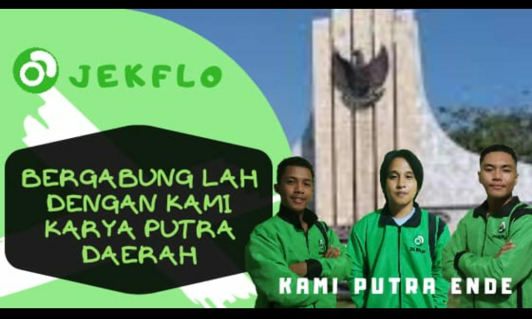JEKFLO 3