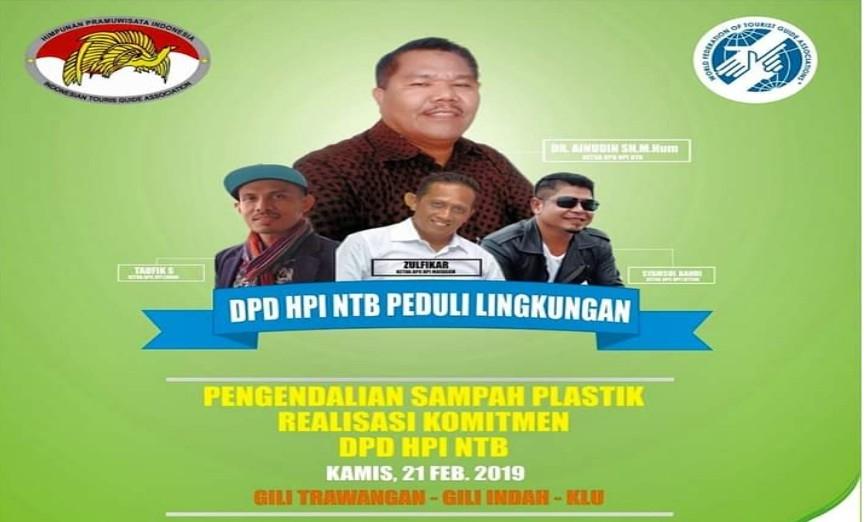 DPC HPI LOBAR 2019 4