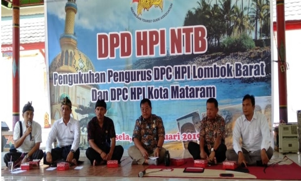 DPC HPI LOBAR 2019 2