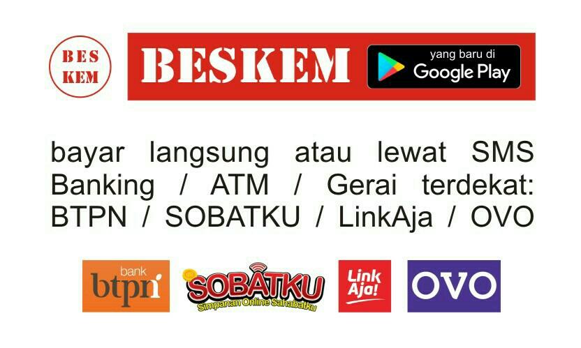 BESKEM 0