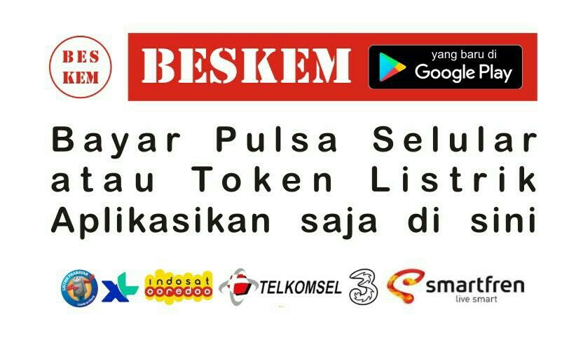 BESKEM 2