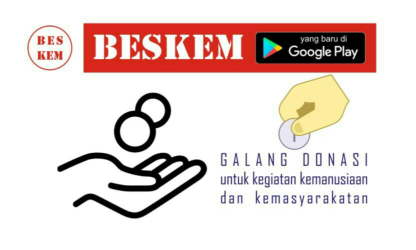 BESKEM 1