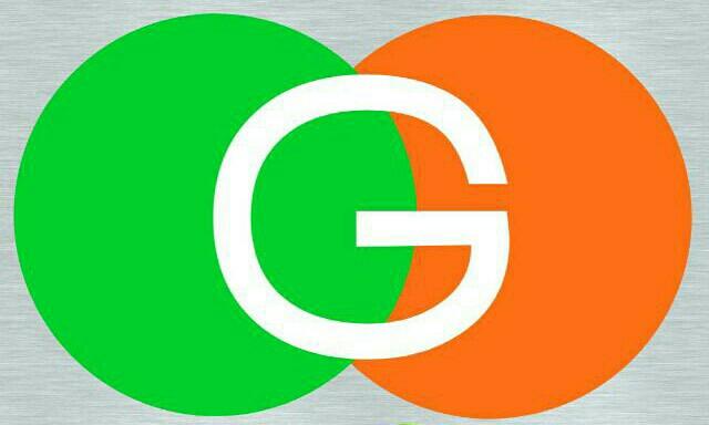 G-Online 2