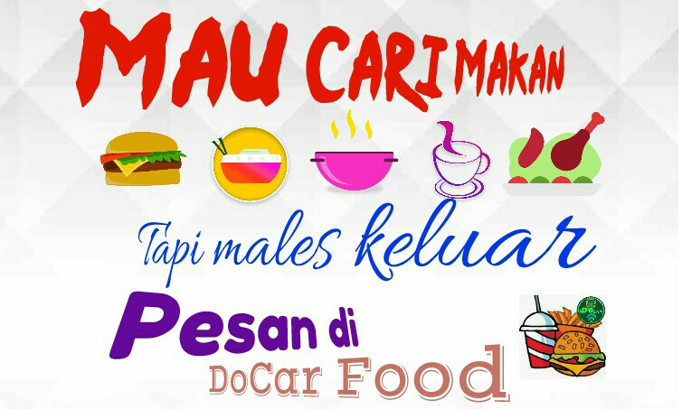 DO-CAR JAMAN NOW 2