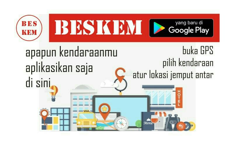 BESKEM 4