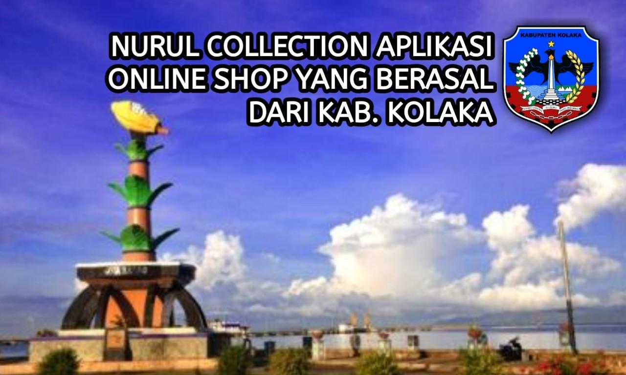 Nurul Collection 2