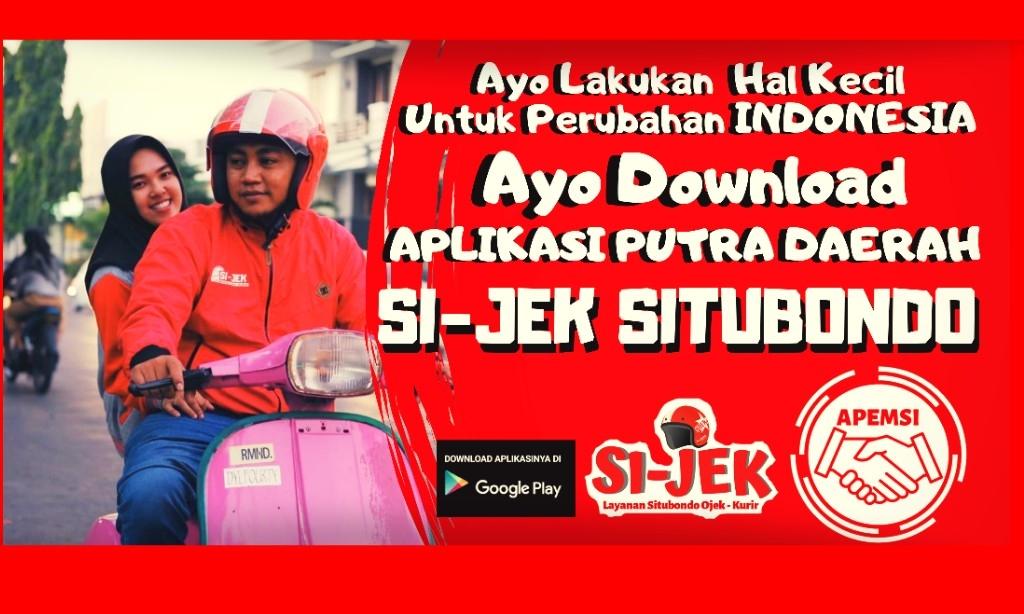 SI-JEK 2